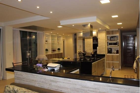Maravilhosa Casa Duplex!! - 3174