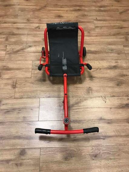 Karting Ezy Roller