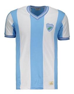 Camisa Londrina Retrô 1977