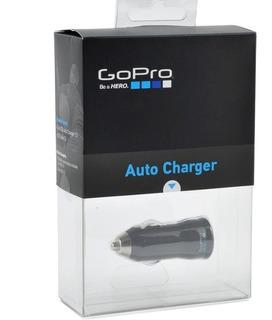 Cargador De Auto   Auto Charger   Go Pro Acarc-001