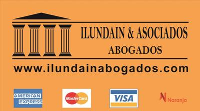 Estudio Jurídico Rosario Ilundain & Asociados