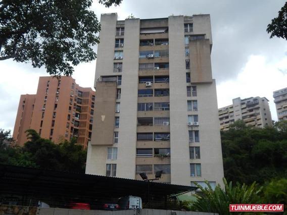 Apartamentos En Venta - La Alameda - 19-259