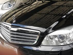 Mercedes-benz Clase C 3.0 280 Elegance Mt 2010
