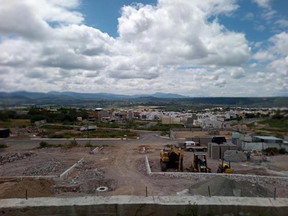 Departamento En Venta Frac.residencial Real Del Bosque