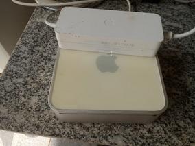 Mac Mini A1176 Core 2 1.83ghz