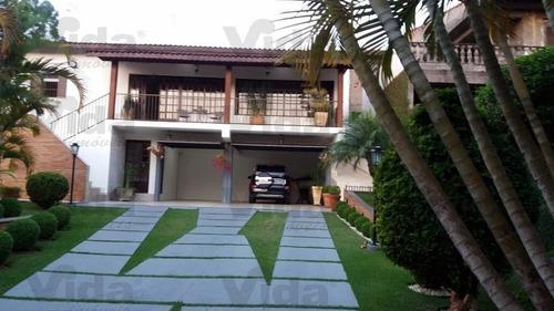 Casa Para Venda, 3 Dormitório(s), 250.0m² - 32922