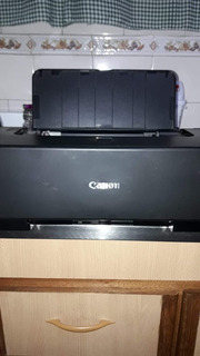 Impresora Canon Xp401 Multifuncion