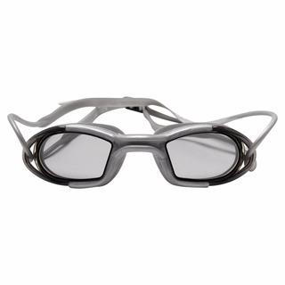 Óculos Natação 100% Silicone Anti Fog Latitude Hammerhead