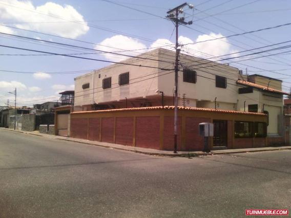 Edificios En Alquiler Zona Este,bqto. Edo Lara Gallardo A