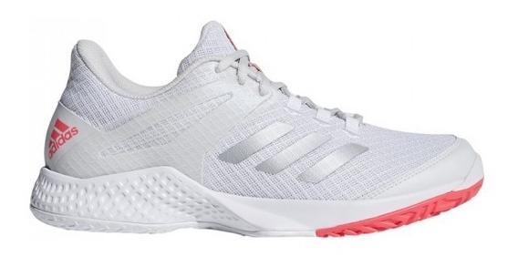 Zapatillas Mujer adidas Tenis Adizero Club 2 W