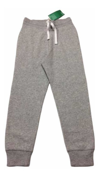 Pantalon Jogging Tipo Babucha H&m Original Talle 8/9 (hm40)