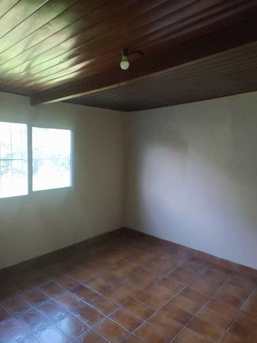 Linda Casa A 7 Minutos Da Usp - Fl59