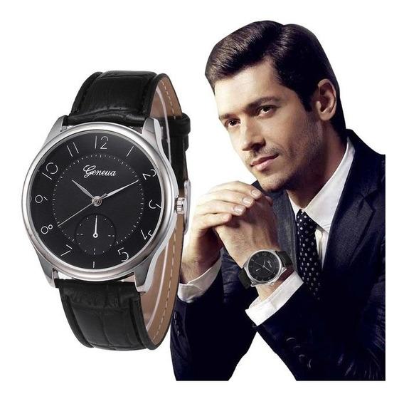 Homens Relógio Marca De Luxo Homens Esportes Relógio ( 2und)