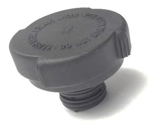 Tapa Deposito Auxiliar Radiador Bmw Serie 3 E36-e46
