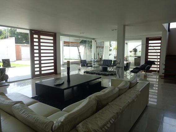 Iris Marin Vende Casa Este Barquisimeto