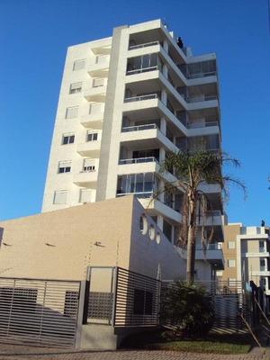 Apartamento Com 2 Dormitórios À Venda, 156 M² Por R$ 550.000 - Parque Da Matriz - Cachoeirinha/rs - Ap0286