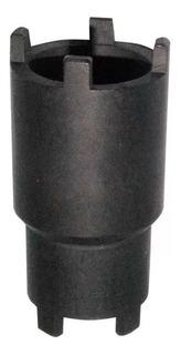 Dado Castillo Doble Corona Extractor Clutch Moto Entrada 1/2