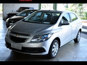Chevrolet / Gm Prisma Lt 1.4