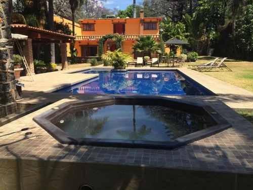 Casa En Venta Colonia Vista Hermosa. Omc-0120