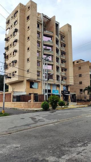 Apartamento En El Toro Resd. El Rosal Cod. 429140