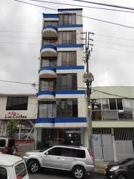Vendo Hotel Shalom Pereira Renta 10 Millones Mensuales