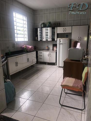 Casas À Venda  Em Mairiporã/sp - Compre A Sua Casa Aqui! - 1473518
