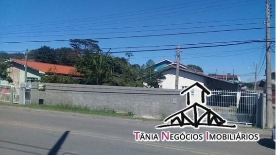 Casa De Locação Mensal Campeche Florianopolis - 089-2017