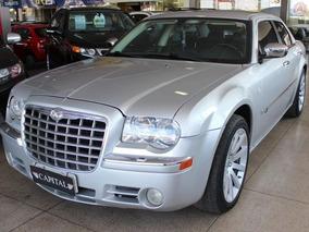 Chrysler 300 C 3.5 V6 24v