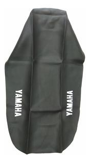 Capa Banco Moto Yamaha Xtz 250 X / Xtz 250 Lander 08 À 19