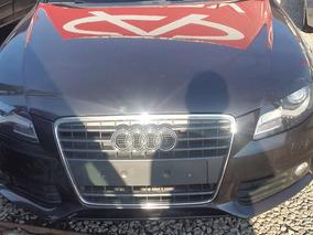 Audi A4 Tdic 2.0