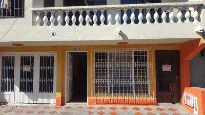 Se Vende Casa En El Bosque, Tulua