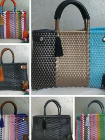 94c395469 Bolsas De Poliester Y Canasta en Mercado Libre México