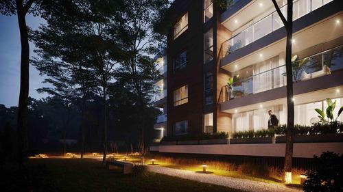 Imagen 1 de 34 de Acorus Leloir Condominio Es Un Emprendimiento Habitacional De Tipo Barrio Cerrado Urbano
