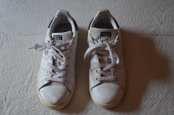 Zapatillas adidas Stan Smith Mujer Originales