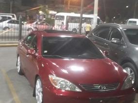 Toyota Camry Ce Full