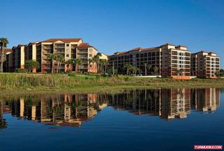 Hoteles Y Resorts En Alquiler Vacacional 58 04123605721