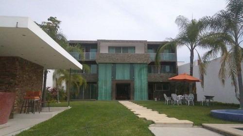 Hermosa Residencia Nueva En Fraccionamiento Las Brisas