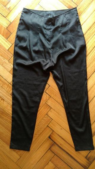Pantalon Tipo Babucha De La Ostia Talle 1