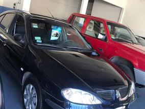 Renault Mégane 1.6 Pack Plus 46651764