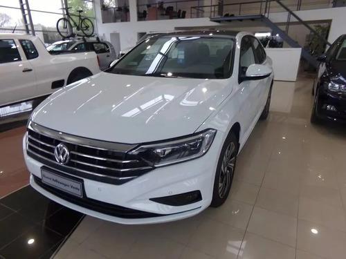 Volkswagen Vento Highline 0km Automático 1.4 Vw 150cv Nuevo