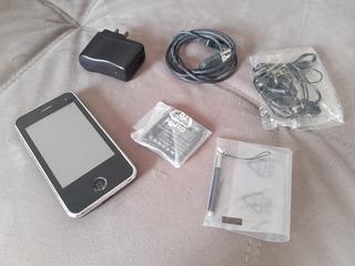 HiPhone Modelo A620 Funcionando