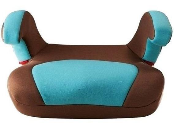 Assento De Elevação P Auto Top Confort Verde O Melhor Preço
