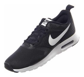 Tenis Nike Air Max Tavas (30, 31 Méx) 100% Original 12 13 Us