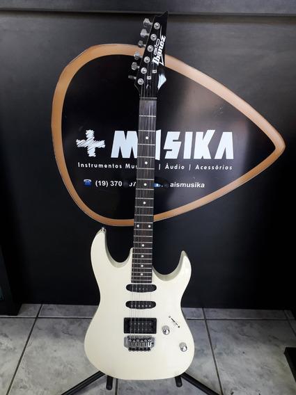 Guitarra Ibanez Gio Gsa26 Wh