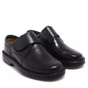 a5d545763f6 Sapato Pipper Masculino - Sapatos no Mercado Livre Brasil