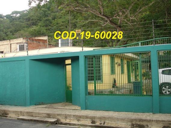 Cod.19-60028- Milagros Rivero 0412-8835406
