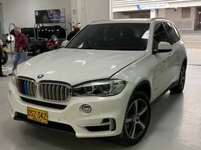 Bmw X5 X5 Hibrido 2018