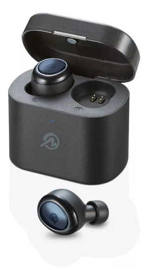 Fone De Ouvido Bluetooth M-sounds Japão Original Wireless