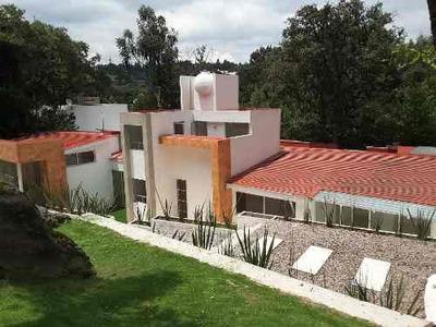 Casa A Estrenar 4 Habitaciones Y Jardín Muy Amplio