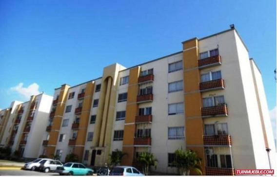 Apartamentos En Venta Johanna Castillo